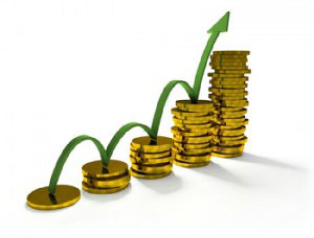 Resultado de imagen para aumento de salarios