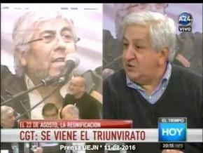 Piumato con Mauro Viale #Inflación #Dolar #Tarifas 11-08-16