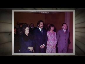Memoria Judiciales Detenidos Desaparecidos 1976-2017